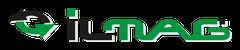 Ilmag Logo